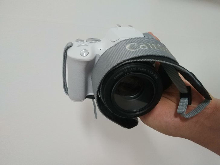 캐논eos 200d2kit 카메라